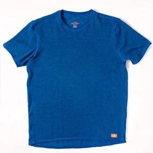 Men's XXL alpaca outdoor shirts